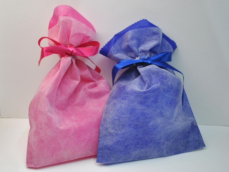 プレゼント梱包(ネックレス用)